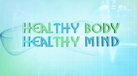 7 Steps To Genuine Health Improvement
